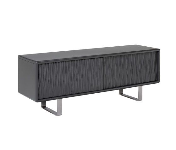 https://res.cloudinary.com/clippings/image/upload/t_big/dpr_auto,f_auto,w_auto/v1/product_bases/k16-s1-sideboard-by-muller-mobelfabrikation-muller-mobelfabrikation-werksdesign-clippings-5630632.jpg