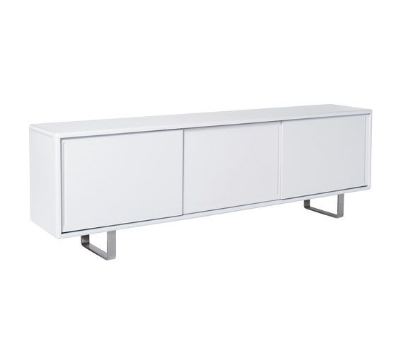 https://res.cloudinary.com/clippings/image/upload/t_big/dpr_auto,f_auto,w_auto/v1/product_bases/k16-s4-sideboard-by-muller-mobelfabrikation-muller-mobelfabrikation-werksdesign-clippings-5812752.jpg