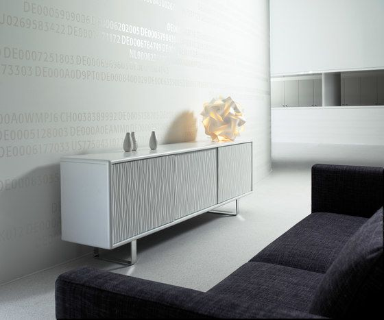 https://res.cloudinary.com/clippings/image/upload/t_big/dpr_auto,f_auto,w_auto/v1/product_bases/k16-s4-sideboard-by-muller-mobelfabrikation-muller-mobelfabrikation-werksdesign-clippings-5812832.jpg