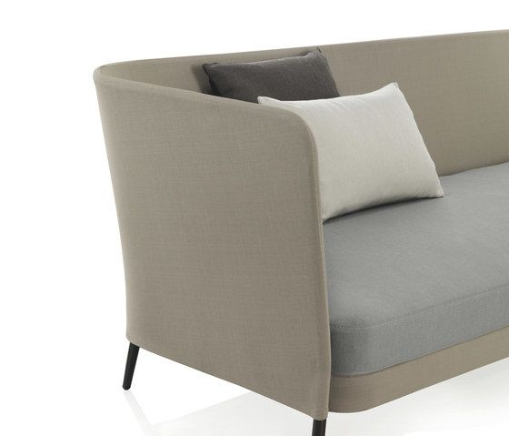 https://res.cloudinary.com/clippings/image/upload/t_big/dpr_auto,f_auto,w_auto/v1/product_bases/kabu-sofa-by-expormim-expormim-javier-pastor-clippings-8271672.jpg