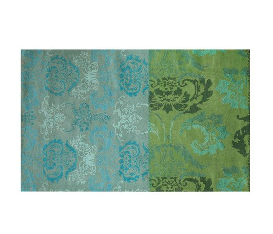https://res.cloudinary.com/clippings/image/upload/t_big/dpr_auto,f_auto,w_auto/v1/product_bases/kashgar-jade-rug-by-designers-guild-designers-guild-clippings-3972132.jpg
