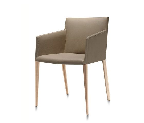 Kati PW armchair by Frag by Frag