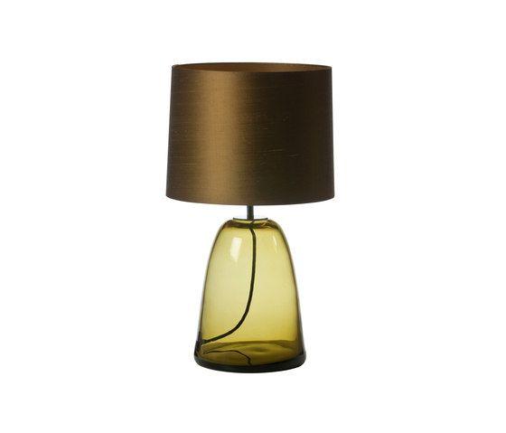 Kelly Table Lamp by Christine Kröncke by Christine Kröncke