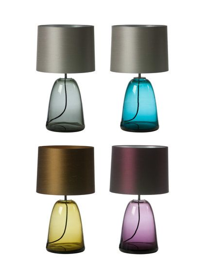 https://res.cloudinary.com/clippings/image/upload/t_big/dpr_auto,f_auto,w_auto/v1/product_bases/kelly-table-lamp-by-christine-kroncke-christine-kroncke-christine-kroncke-team-clippings-2343562.jpg