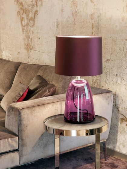 https://res.cloudinary.com/clippings/image/upload/t_big/dpr_auto,f_auto,w_auto/v1/product_bases/kelly-table-lamp-by-christine-kroncke-christine-kroncke-christine-kroncke-team-clippings-2343602.jpg