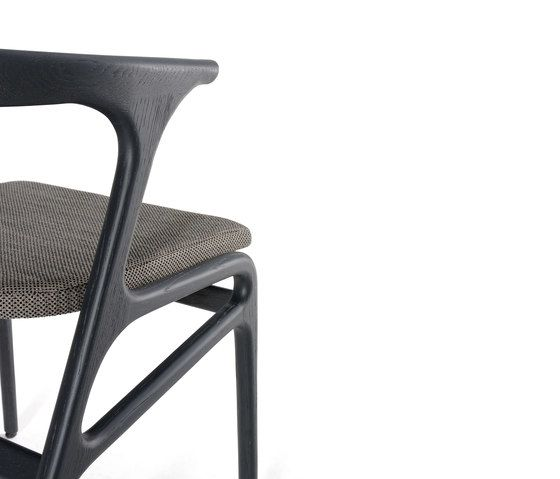 https://res.cloudinary.com/clippings/image/upload/t_big/dpr_auto,f_auto,w_auto/v1/product_bases/kira-chair-by-mobilfresno-alternative-mobilfresno-alternative-paco-camus-clippings-8097562.jpg