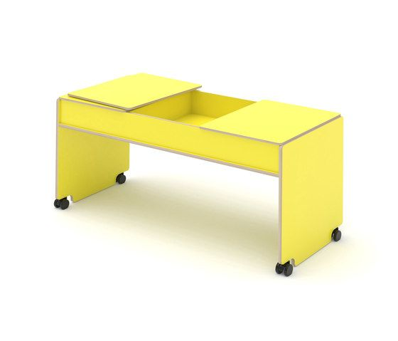 https://res.cloudinary.com/clippings/image/upload/t_big/dpr_auto,f_auto,w_auto/v1/product_bases/kloss-play-table-by-kloss-kloss-friis-moltke-design-mikkel-bahr-clippings-7604552.jpg