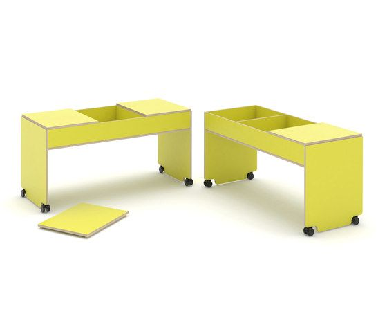 https://res.cloudinary.com/clippings/image/upload/t_big/dpr_auto,f_auto,w_auto/v1/product_bases/kloss-play-table-by-kloss-kloss-friis-moltke-design-mikkel-bahr-clippings-7604612.jpg