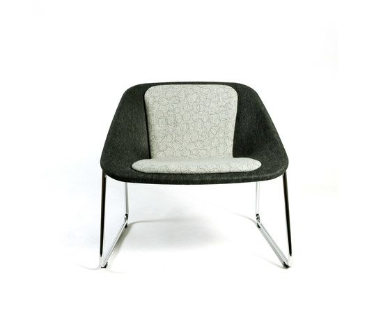 https://res.cloudinary.com/clippings/image/upload/t_big/dpr_auto,f_auto,w_auto/v1/product_bases/kola-lounge-upholstered-by-inno-inno-mikko-laakkonen-clippings-3723762.jpg