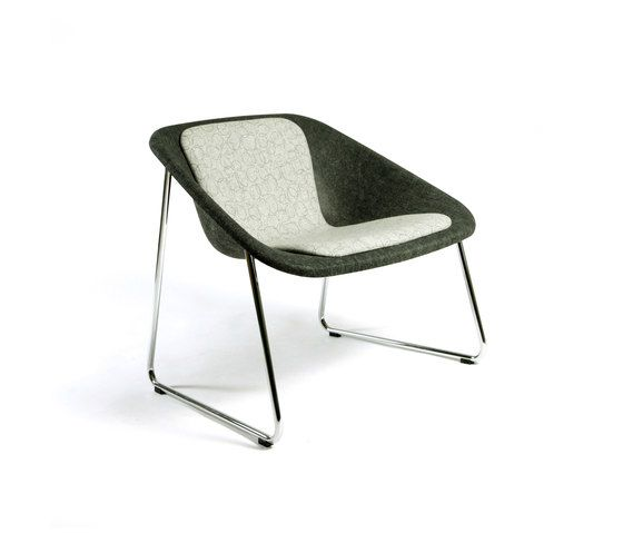 https://res.cloudinary.com/clippings/image/upload/t_big/dpr_auto,f_auto,w_auto/v1/product_bases/kola-lounge-upholstered-by-inno-inno-mikko-laakkonen-clippings-3723782.jpg