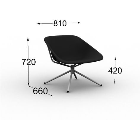 https://res.cloudinary.com/clippings/image/upload/t_big/dpr_auto,f_auto,w_auto/v1/product_bases/kola-lounge-x-upholstered-by-inno-inno-mikko-laakkonen-clippings-4680382.jpg