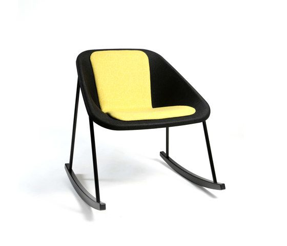 https://res.cloudinary.com/clippings/image/upload/t_big/dpr_auto,f_auto,w_auto/v1/product_bases/kola-rocking-upholstered-by-inno-inno-mikko-laakkonen-clippings-5669942.jpg