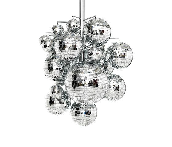 https://res.cloudinary.com/clippings/image/upload/t_big/dpr_auto,f_auto,w_auto/v1/product_bases/konfetti-chandelier-by-bsweden-bsweden-front-clippings-3038662.jpg