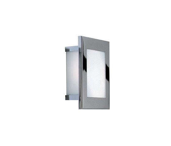 KUBIC 20 by DECOR WALTHER by DECOR WALTHER