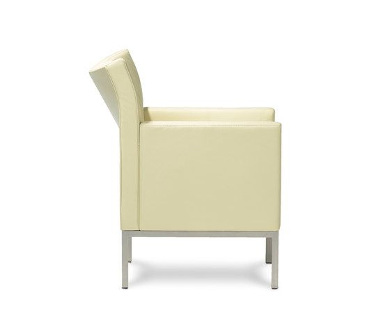 https://res.cloudinary.com/clippings/image/upload/t_big/dpr_auto,f_auto,w_auto/v1/product_bases/kubolo-armchair-by-jori-jori-verhaert-new-products-services-clippings-4662082.jpg