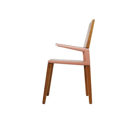 https://res.cloudinary.com/clippings/image/upload/t_big/dpr_auto,f_auto,w_auto/v1/product_bases/l-chair-by-hookl-und-stool-hookl-und-stool-aleksandar-ugresic-clippings-3642762.jpg
