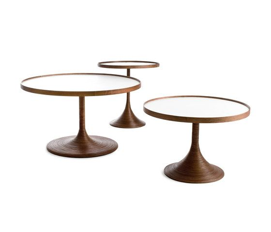 https://res.cloudinary.com/clippings/image/upload/t_big/dpr_auto,f_auto,w_auto/v1/product_bases/la-luna-occasional-table-by-kenneth-cobonpue-kenneth-cobonpue-kenneth-cobonpue-clippings-3818982.jpg