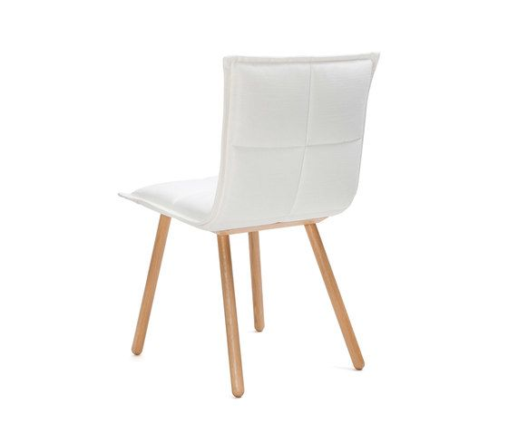 https://res.cloudinary.com/clippings/image/upload/t_big/dpr_auto,f_auto,w_auto/v1/product_bases/lab-meeting-chair-by-inno-inno-harri-korhonen-clippings-8352262.jpg