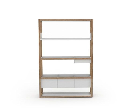 https://res.cloudinary.com/clippings/image/upload/t_big/dpr_auto,f_auto,w_auto/v1/product_bases/lap-shelving-medium-by-case-furniture-case-furniture-marina-bautier-clippings-7592352.jpg