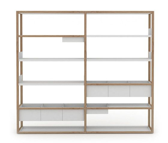 https://res.cloudinary.com/clippings/image/upload/t_big/dpr_auto,f_auto,w_auto/v1/product_bases/lap-shelving-tall-by-case-furniture-case-furniture-marina-bautier-clippings-7278122.jpg