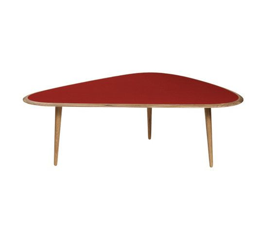 https://res.cloudinary.com/clippings/image/upload/t_big/dpr_auto,f_auto,w_auto/v1/product_bases/large-coffee-table-by-red-edition-red-edition-david-hodkinson-clippings-6397192.jpg