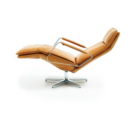 https://res.cloudinary.com/clippings/image/upload/t_big/dpr_auto,f_auto,w_auto/v1/product_bases/largo-with-open-armrest-by-durlet-durlet-kai-stania-clippings-6427452.jpg