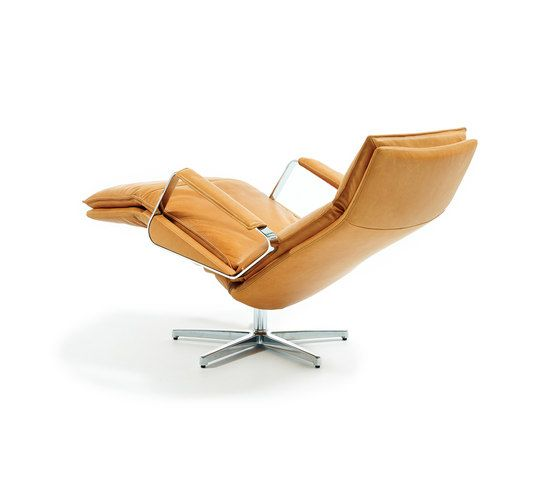https://res.cloudinary.com/clippings/image/upload/t_big/dpr_auto,f_auto,w_auto/v1/product_bases/largo-with-open-armrest-by-durlet-durlet-kai-stania-clippings-6427522.jpg