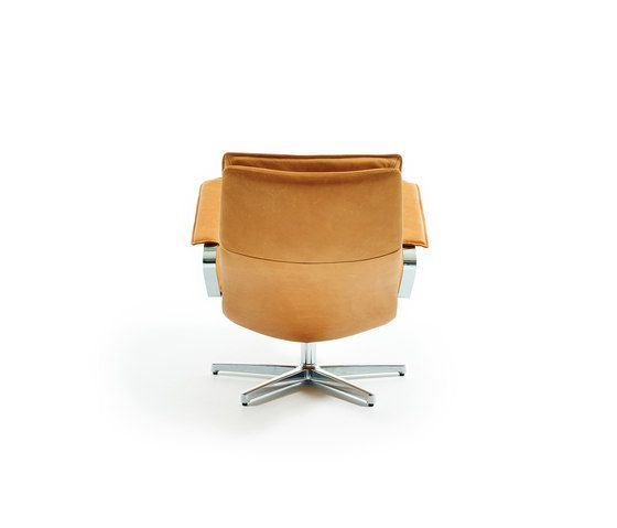 https://res.cloudinary.com/clippings/image/upload/t_big/dpr_auto,f_auto,w_auto/v1/product_bases/largo-with-open-armrest-by-durlet-durlet-kai-stania-clippings-6427712.jpg