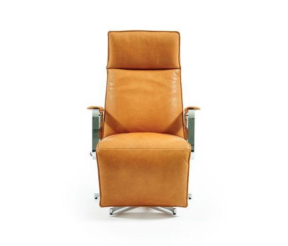 https://res.cloudinary.com/clippings/image/upload/t_big/dpr_auto,f_auto,w_auto/v1/product_bases/largo-with-open-armrest-by-durlet-durlet-kai-stania-clippings-6427812.jpg