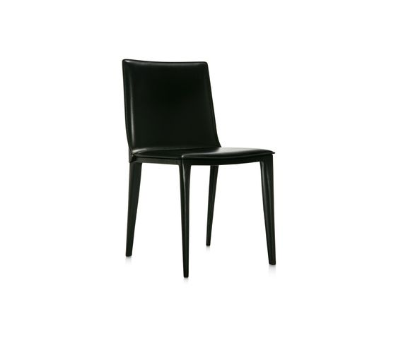 Latina side chair by Frag by Frag