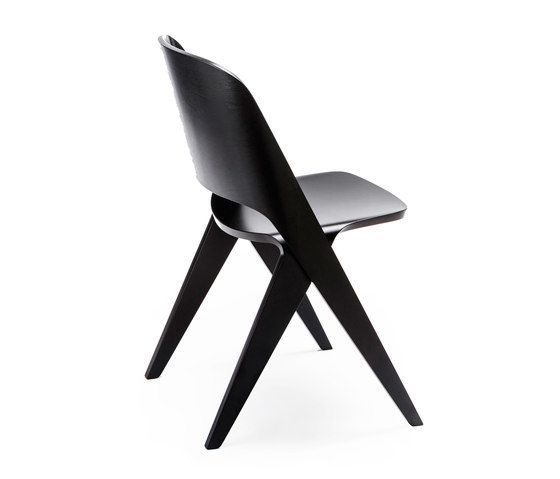 https://res.cloudinary.com/clippings/image/upload/t_big/dpr_auto,f_auto,w_auto/v1/product_bases/lavitta-chair-black-by-poiat-poiat-clippings-8314642.jpg
