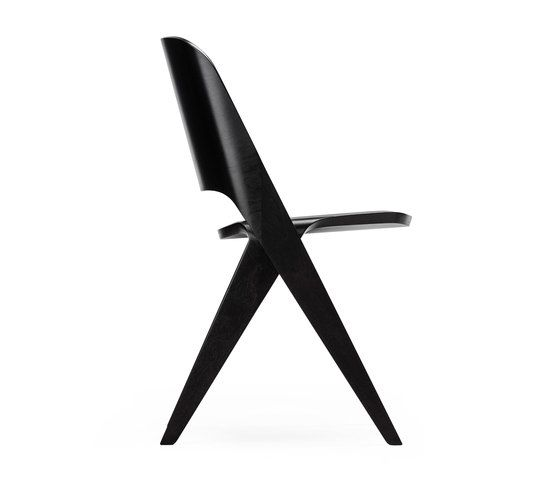 https://res.cloudinary.com/clippings/image/upload/t_big/dpr_auto,f_auto,w_auto/v1/product_bases/lavitta-chair-black-by-poiat-poiat-clippings-8314672.jpg
