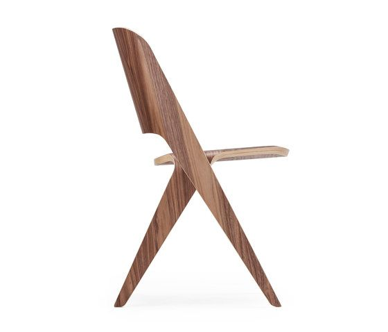 https://res.cloudinary.com/clippings/image/upload/t_big/dpr_auto,f_auto,w_auto/v1/product_bases/lavitta-chair-misty-walnut-by-poiat-poiat-clippings-1890762.jpg