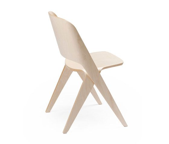 https://res.cloudinary.com/clippings/image/upload/t_big/dpr_auto,f_auto,w_auto/v1/product_bases/lavitta-chair-pale-birch-by-poiat-poiat-clippings-8443612.jpg