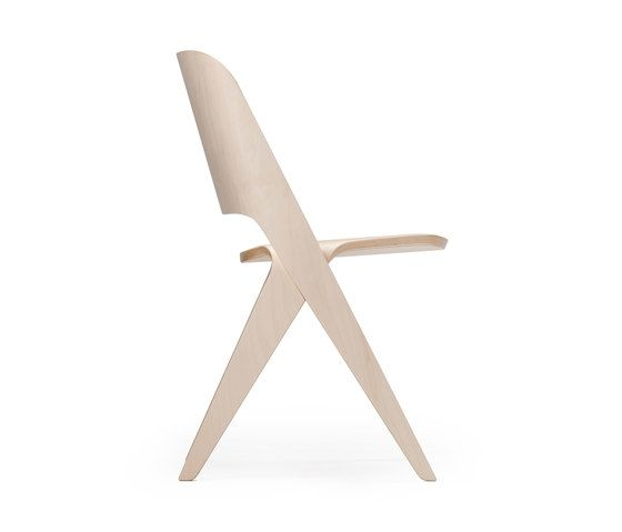 https://res.cloudinary.com/clippings/image/upload/t_big/dpr_auto,f_auto,w_auto/v1/product_bases/lavitta-chair-pale-birch-by-poiat-poiat-clippings-8443622.jpg