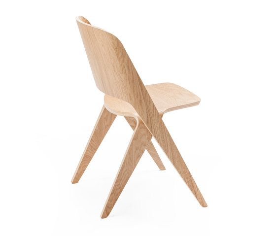 https://res.cloudinary.com/clippings/image/upload/t_big/dpr_auto,f_auto,w_auto/v1/product_bases/lavitta-chair-soft-oak-by-poiat-poiat-clippings-8293742.jpg