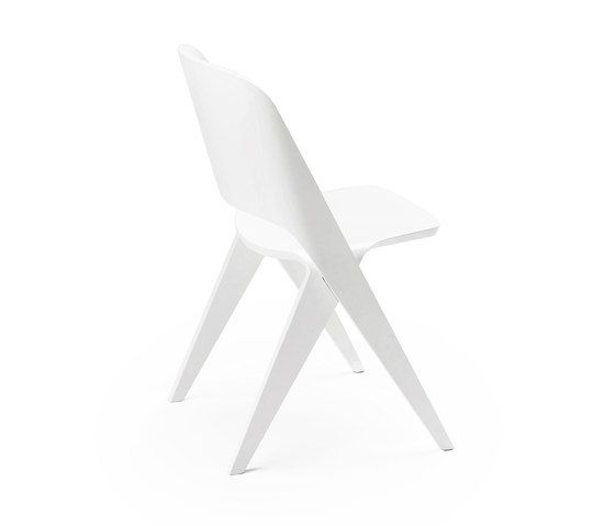 https://res.cloudinary.com/clippings/image/upload/t_big/dpr_auto,f_auto,w_auto/v1/product_bases/lavitta-chair-white-by-poiat-poiat-clippings-8301362.jpg