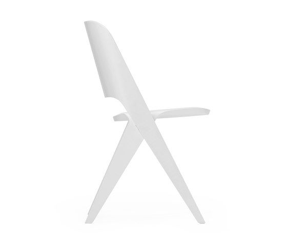 https://res.cloudinary.com/clippings/image/upload/t_big/dpr_auto,f_auto,w_auto/v1/product_bases/lavitta-chair-white-by-poiat-poiat-clippings-8301392.jpg