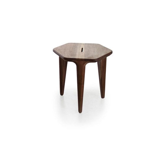 https://res.cloudinary.com/clippings/image/upload/t_big/dpr_auto,f_auto,w_auto/v1/product_bases/layair-02-stool-by-hookl-und-stool-hookl-und-stool-zoran-jedrejcic-clippings-3177082.jpg
