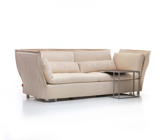 https://res.cloudinary.com/clippings/image/upload/t_big/dpr_auto,f_auto,w_auto/v1/product_bases/le-bateau-2-seater-sofa-by-mussi-italy-mussi-italy-bruno-rainaldi-clippings-7827432.jpg