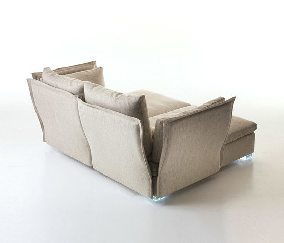 https://res.cloudinary.com/clippings/image/upload/t_big/dpr_auto,f_auto,w_auto/v1/product_bases/le-bateau-deep-sofa-by-mussi-italy-mussi-italy-bruno-rainaldi-clippings-7849182.jpg