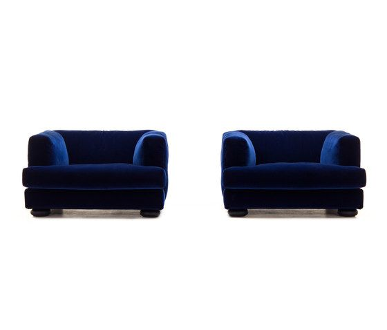 https://res.cloudinary.com/clippings/image/upload/t_big/dpr_auto,f_auto,w_auto/v1/product_bases/le-pence-armchair-by-mussi-italy-mussi-italy-clippings-4674062.jpg