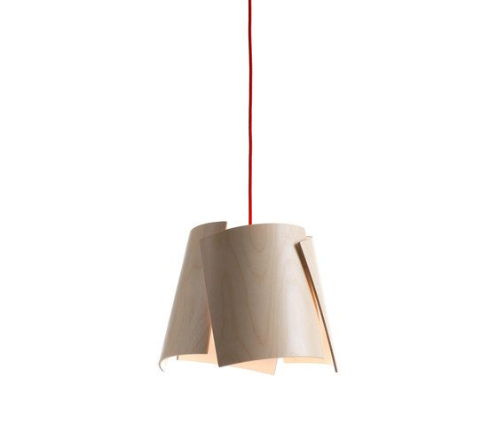 https://res.cloudinary.com/clippings/image/upload/t_big/dpr_auto,f_auto,w_auto/v1/product_bases/leaf-28-pendant-in-birch-green-cable-by-bsweden-bsweden-marit-stigsdotter-staffan-lind-clippings-4438362.jpg