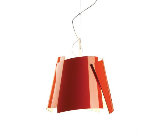 https://res.cloudinary.com/clippings/image/upload/t_big/dpr_auto,f_auto,w_auto/v1/product_bases/leaf-42-pendant-orange-by-bsweden-bsweden-marit-stigsdotter-staffan-lind-clippings-7024172.jpg