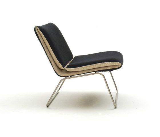 https://res.cloudinary.com/clippings/image/upload/t_big/dpr_auto,f_auto,w_auto/v1/product_bases/leaf-lounge-chair-by-living-divani-living-divani-eero-koivisto-marten-claesson-ola-rune-clippings-3852982.jpg