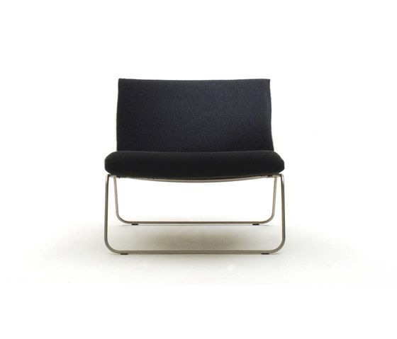 https://res.cloudinary.com/clippings/image/upload/t_big/dpr_auto,f_auto,w_auto/v1/product_bases/leaf-lounge-chair-by-living-divani-living-divani-eero-koivisto-marten-claesson-ola-rune-clippings-3853002.jpg