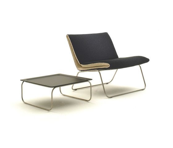 https://res.cloudinary.com/clippings/image/upload/t_big/dpr_auto,f_auto,w_auto/v1/product_bases/leaf-lounge-chair-by-living-divani-living-divani-eero-koivisto-marten-claesson-ola-rune-clippings-3853082.jpg