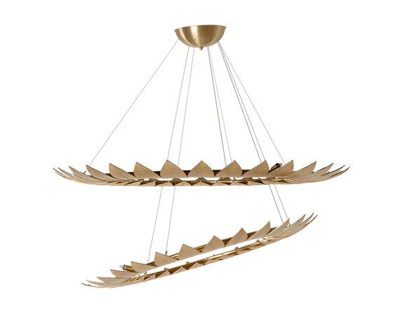 https://res.cloudinary.com/clippings/image/upload/t_big/dpr_auto,f_auto,w_auto/v1/product_bases/leaf-suspension-lamp-by-gingerjagger-gingerjagger-jose-filipe-tavares-clippings-3129742.jpg