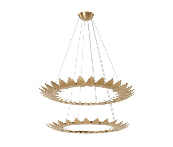 https://res.cloudinary.com/clippings/image/upload/t_big/dpr_auto,f_auto,w_auto/v1/product_bases/leaf-suspension-lamp-by-gingerjagger-gingerjagger-jose-filipe-tavares-clippings-3129752.jpg