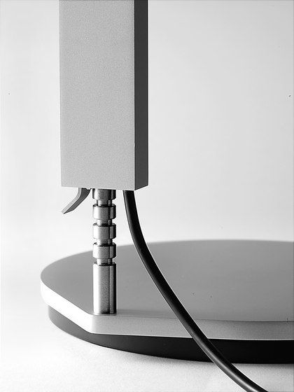 https://res.cloudinary.com/clippings/image/upload/t_big/dpr_auto,f_auto,w_auto/v1/product_bases/lee-floor-lamp-by-anta-leuchten-anta-leuchten-jorg-zeidler-clippings-5392072.jpg